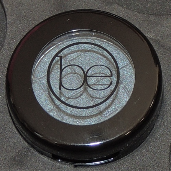 beauticontrol Other - Beauticontrol color impact eyeshadow - Charcoal